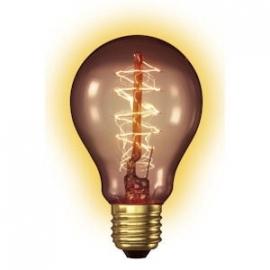 Kooldraadlamp standaard 40 watt