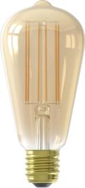 Filament Led Edison E27 2w