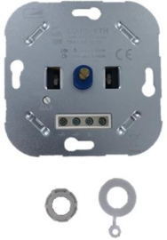 Inbouw Led dimmer 5W/150W