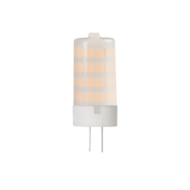 Kanlux steeklamp LED met G4 fitting 2,5w