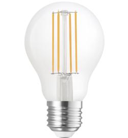Spectrum Smart LED A60 Helder E27 5w