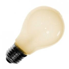 Filament Led A60 E27 Flame extra warm licht