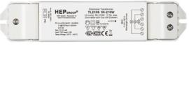 HEP Halogeentrafo TL210S