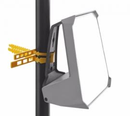 Magnum Future XS LED Werklamp 20W (120W) 4000K