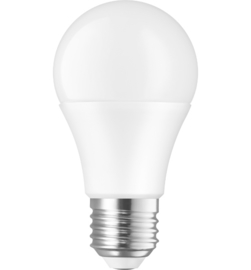 Spectrum Smart LED A60 Opaal E27 9w