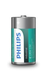 Philips Industrial C/LR14