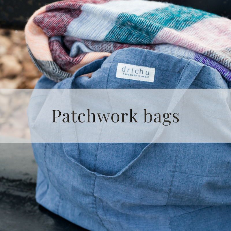 Patchwork bags.png