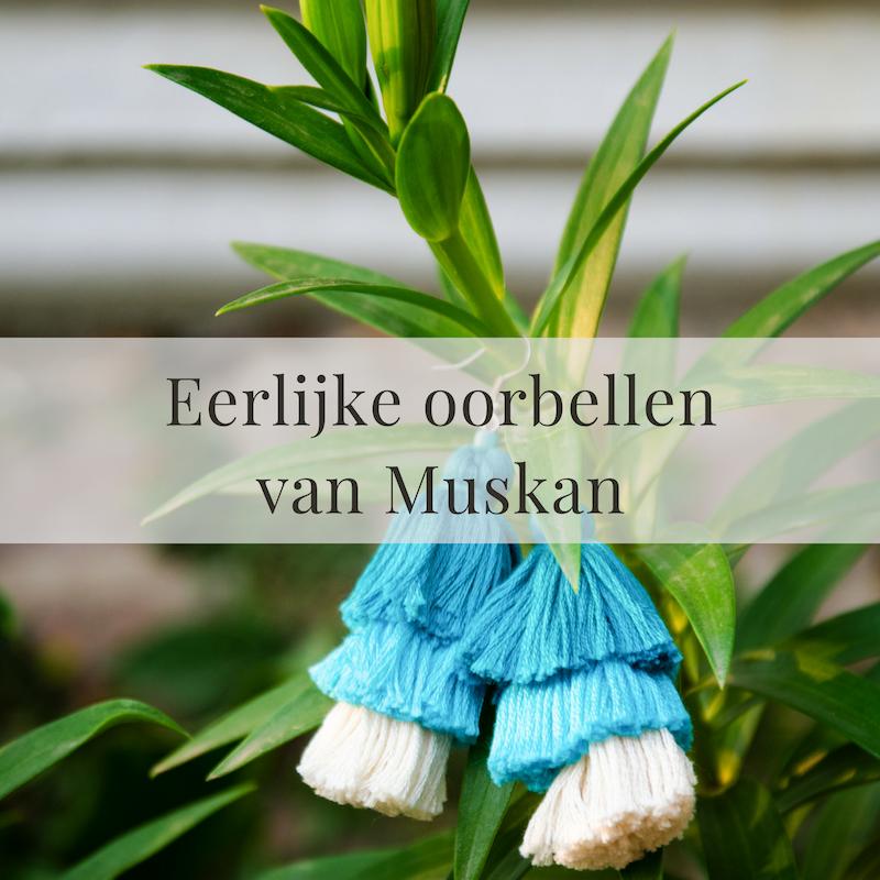 1 MUNIMUNI - Muskan - Eerlijke oorbellen van Muskan (4).png