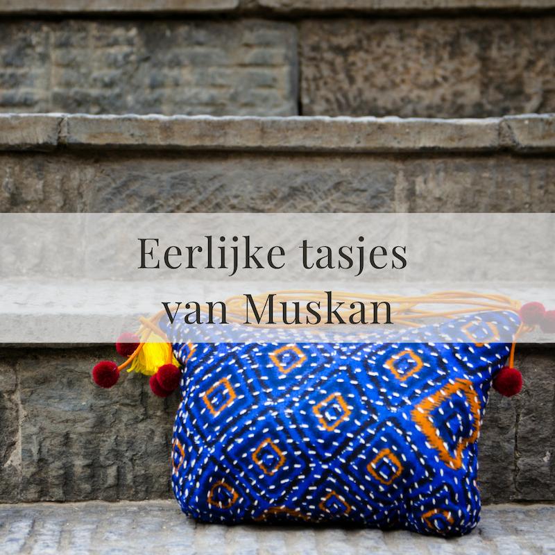 1 MUNIMUNI - Muskan - Eerlijke tasjes van Muskan.png
