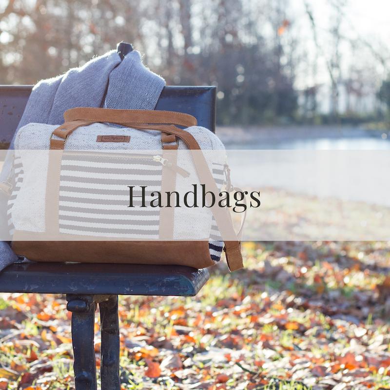 Handbags.png