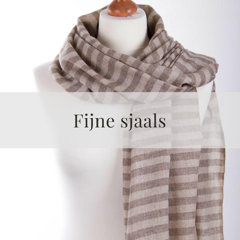 Fijne sjaals 2.png