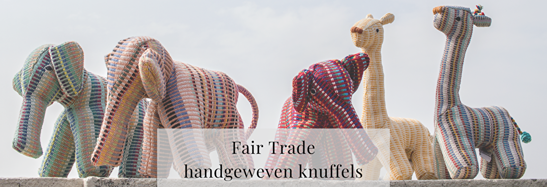 Fair Trade knuffel olifanten.png