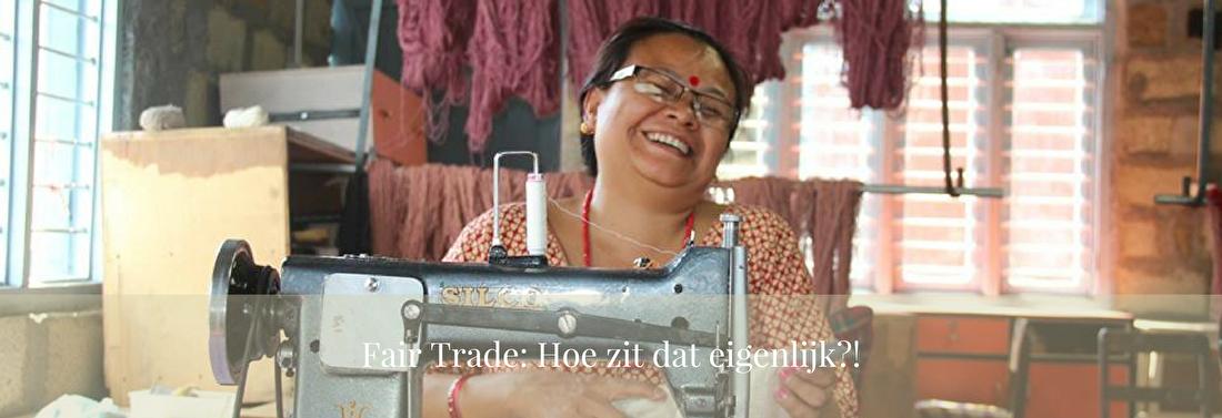 Fair trade - smal.png