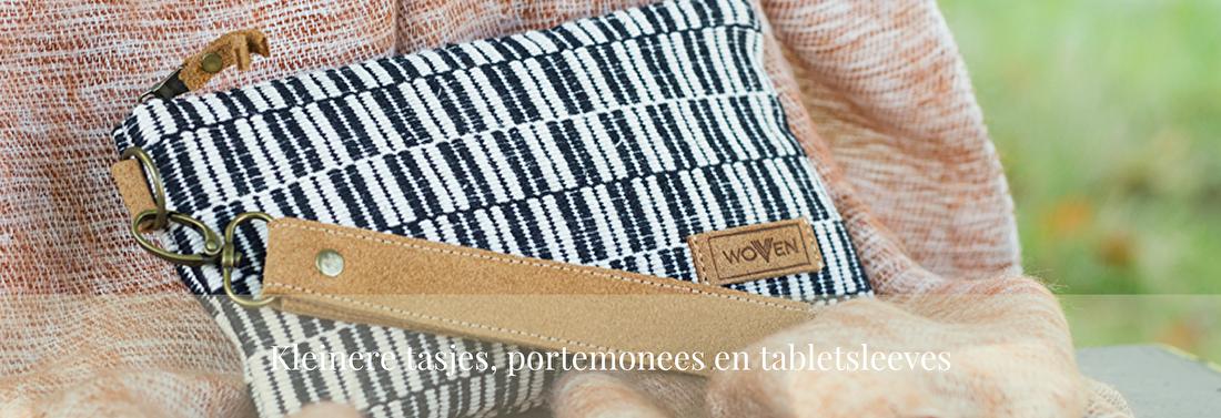 Kleinere tasjes portemonnees en sleeves.png