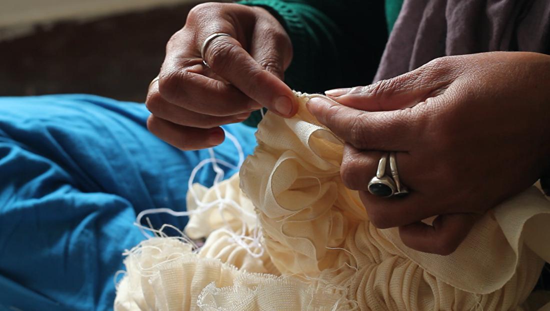 MuniMuni Tie Dye Nepal shawl 5.png
