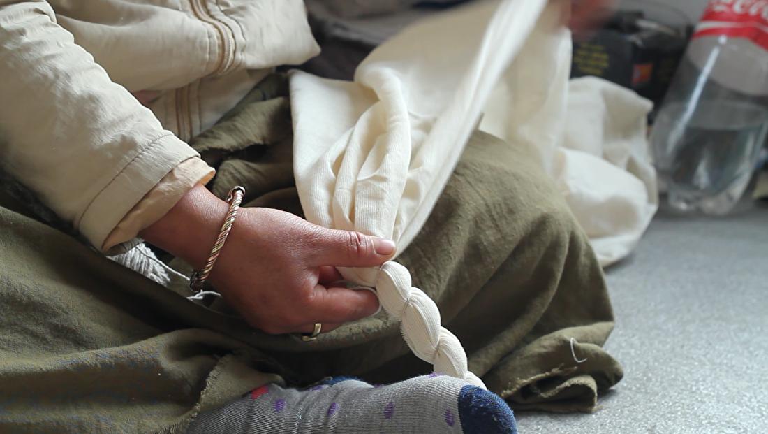 MuniMuni Tie Dye Nepal shawl 6.png