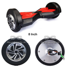 Wheel Hoverboard 8 inch