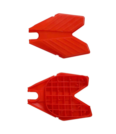 Hoverboard Pad 8 inch