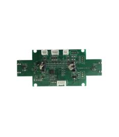 Hoverboard Sensor Board Gyroscope Taotao