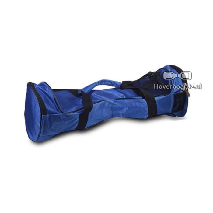 Draagtas Hoverboard Blauw