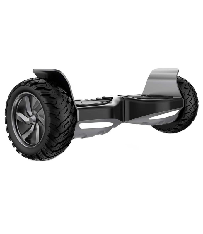 Off Road Hoverboard 8,5 inch