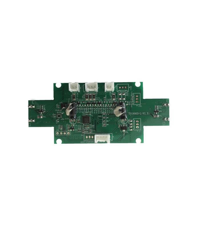 Sensorbord Gyroscope Hoverboard Taotao