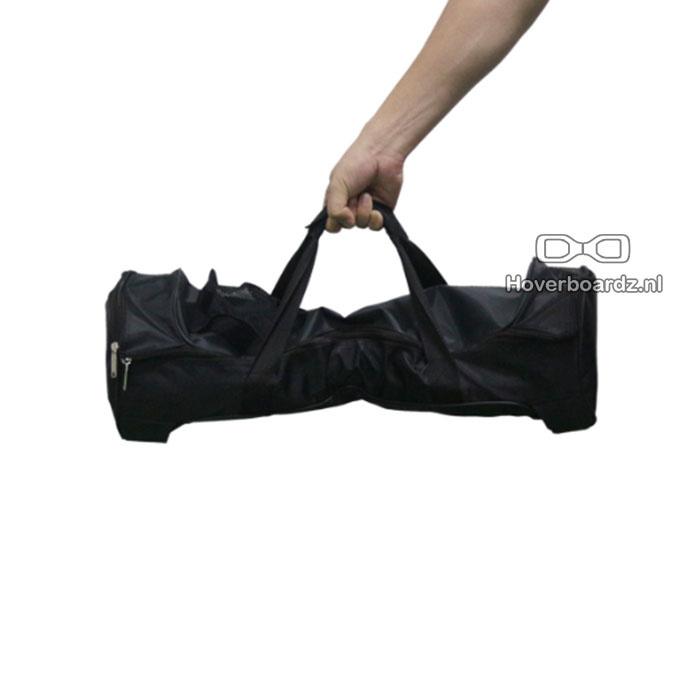 Draagtas Hoverboard Zwart