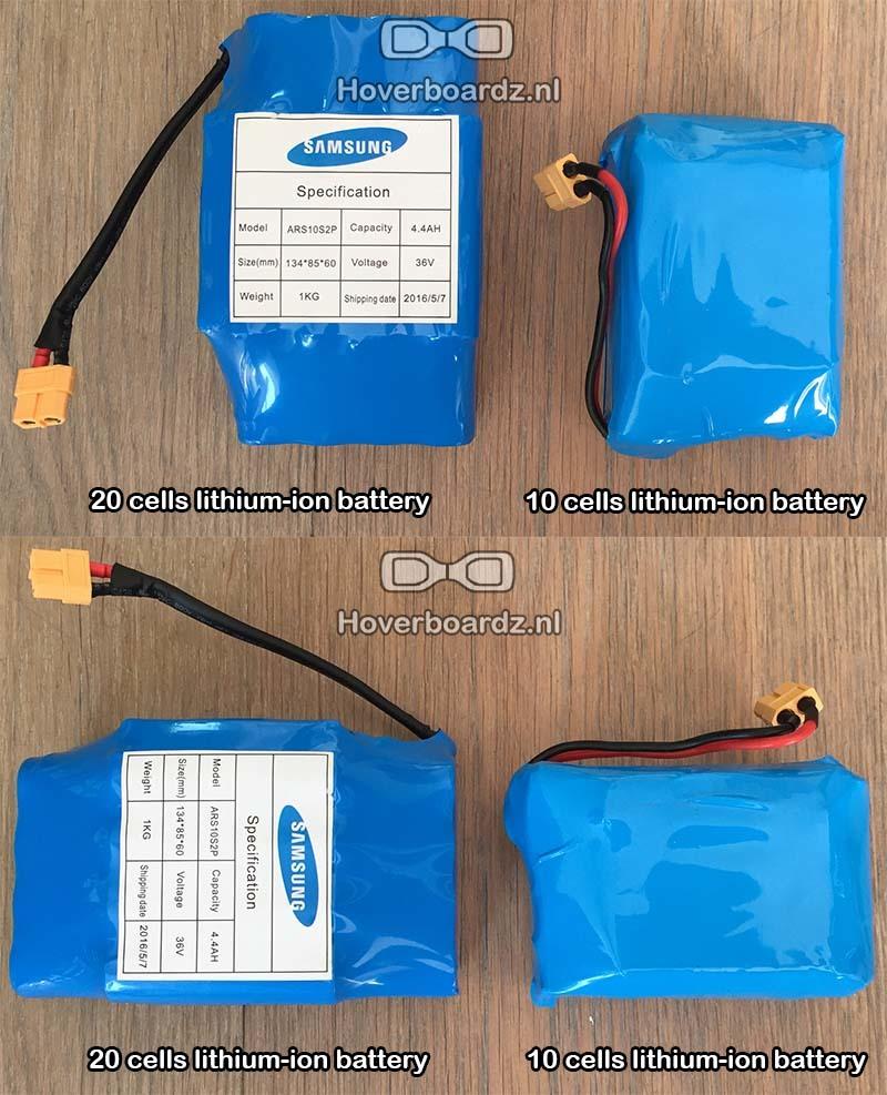 lithiumionbattery.jpg