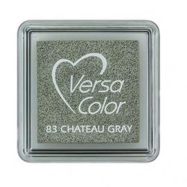 Versa Color 83 Chateau Gray
