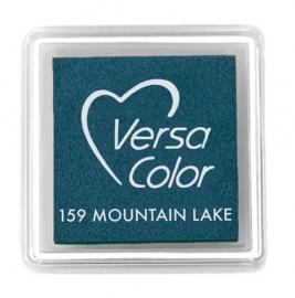 Versa Color 159 Mountain Lake