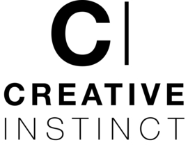 Speed Logo-sessie: Logo + 1000 visitekaartjes ( 1,5 uur)