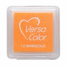 Versa Color 12 Marigold