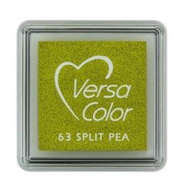 Versa Color 63 Spil pea