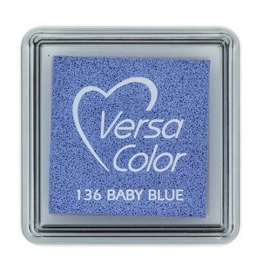 Versa Color 136 Baby blue