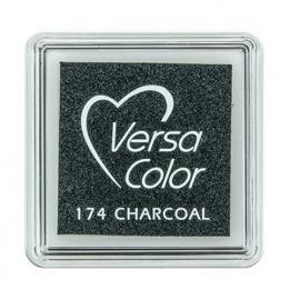Versa Color 174 Charcoal