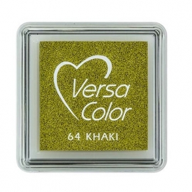 Versa Color 64 Khaki