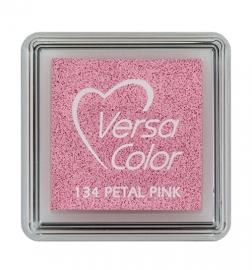 Versa Color 134 Petal Pink