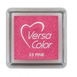 Versa Color 33 Pink