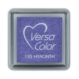 Versa Color 135 Hyacinth