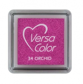 Versa Color 34 Orchid