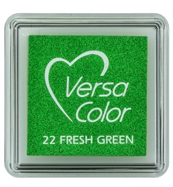 Versa Color 22 Fresh green