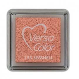 Versa Color 133 Seashell