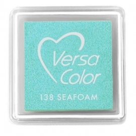 Versa Color 138 Seafoam