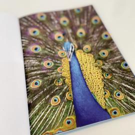 Het Grote Prentenboek - A4 formaat