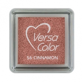 Versa Color 56 Cinnamon