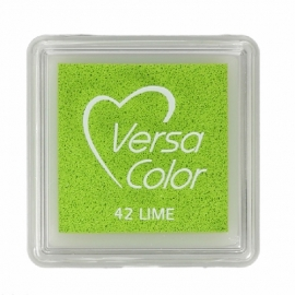 Versa Color 42 Lime