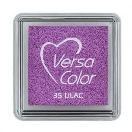 Versa Color 35 Lilac