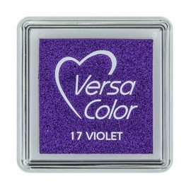 Versa Color 17 Violet