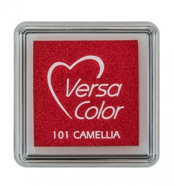 Versa Color101 Camellia