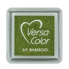 Versa Color 69 Bamboo